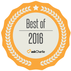 askcharlie-best-of-2016-badge